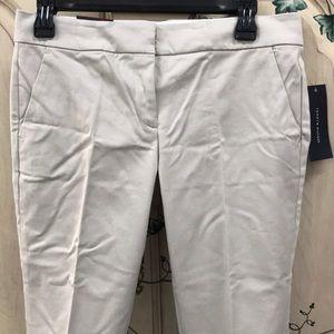 Khaki Dress Pants